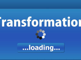 Digital Transformation Strategy for Real