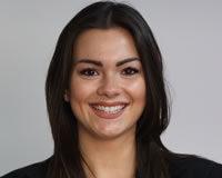 Headshot photo of Linda Grasso