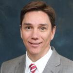 Brian E. Thomas