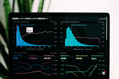 Real-time Insights