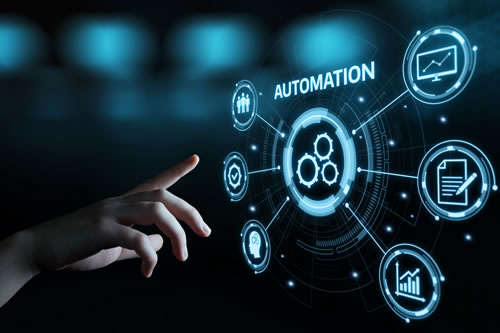 Technology-To-Achieve-True-Digital-Transformation
