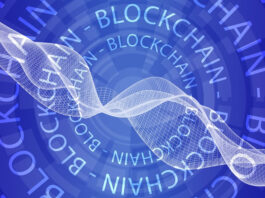 Can Blockchain Save Journalism