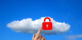 cloud-lock