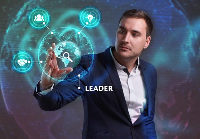 dig-leader