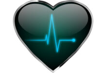 about-health-tech