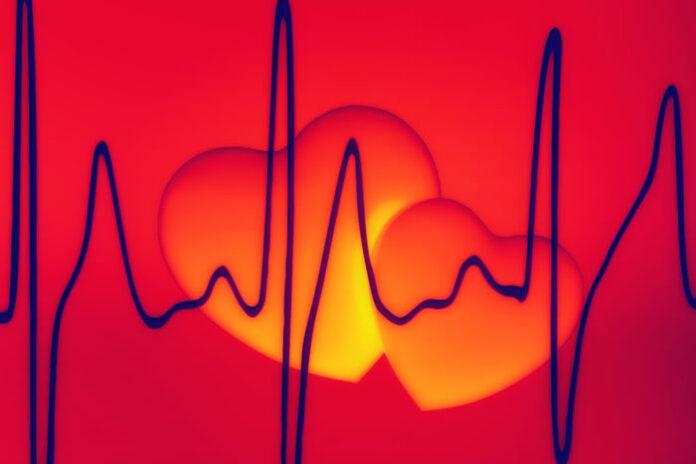 medical-vedio-saving-heart-vr