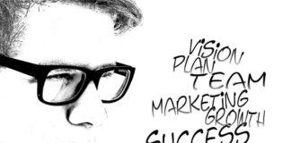 vision-success