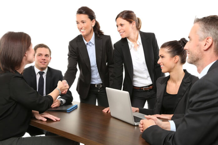 How Women Bring More Value to the Boardroom