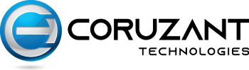 Coruzant logo