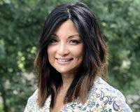 Headshot of Christine Nedeau