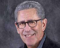 Headshot of Steve Shwartz