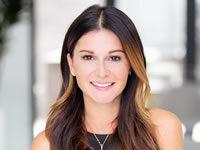 Headshot of Alyssa Smith