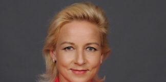 Headshot of Ingrid Vasiliu Feltes