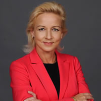 Headshot of Ingrid Vasiliu-Feltes
