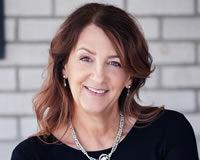 Headshot of Brenda Schmidt