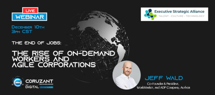 banner for december 2020 jeff wald webinar - medium