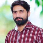 Furqan Aziz