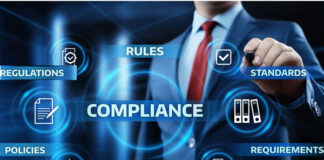 Data Protection on The Rise: Ensuring Global Compliance