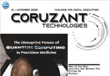 coruzant november 2020 magazine cover