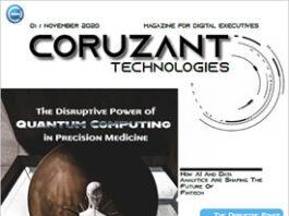 coruzant november 2020 magazine cover