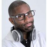 Maynard Okereke