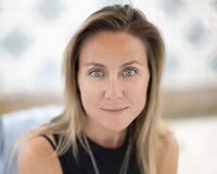 Headshot of Melissa Schneider