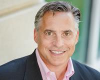 Headshot of Jeff Pelaccio