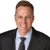 Headshot of Nick Vandivere