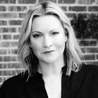 Headshot of Katherine Zabloudil