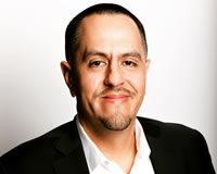 Headshot of Alex Carrillo