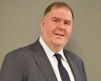 Headshot of Phil Meer