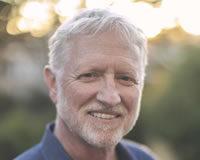 Headshot of Jim Fournier