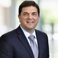 Headshot of Fotis Konstantinidis