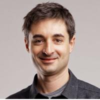 Headshot of Martin Kawalski, MD