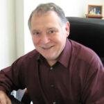 Dr. Robert J. Flower