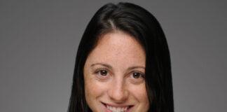 Headshot CEO Rachel Serwetz