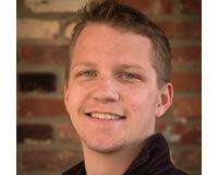 Headshot of Founder and CEO Patrick C. Yopp