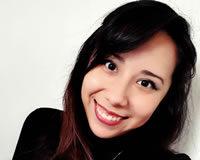 Headshot of Co-Founder & CEO Karen Rossell