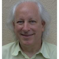 Headshot of Data Science Practice Lead Dr. Michael Flaxman