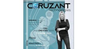 Coruzant Magazine - August 2021