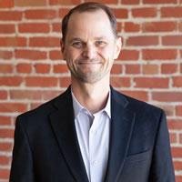 Headshot of Co-Founder and CEO Christian Selchau-Hansen