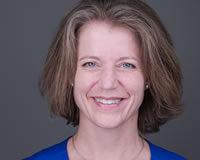 Headshot of C-Suite Advisor Dawn Zerbs