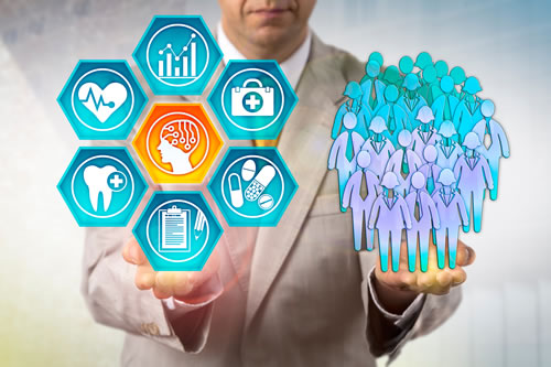 how-to-rethink-population-health