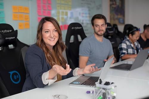 IT-Integration-success